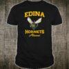 Edina Hornets alumni shirt
